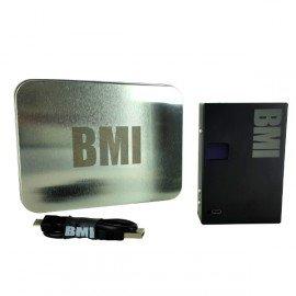 Box BMI V1R4 (Beast Mod)