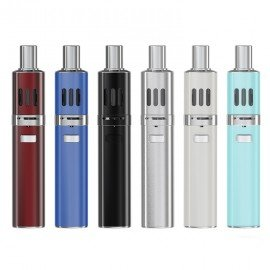 Kit EGo One XL (Joyetech)