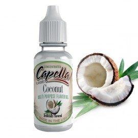 Arôme Noix de Coco 13ml (Capella)