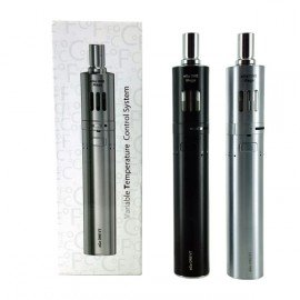 Kit eGo One VT 2300mah (Joyetech)