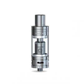 Kit Atomiseur TFV4 Mini (Smok)