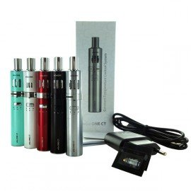 Kit eGo One CT 1100mah (Joyetech)