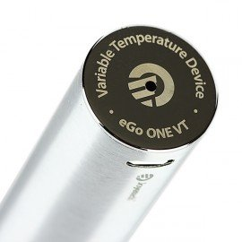 Batterie eGo One VT 2300mah (Joyetech)