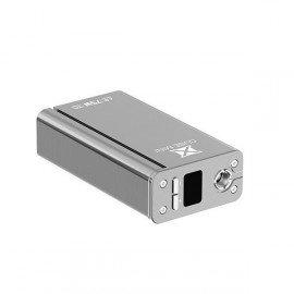Box X Cube II 160W TC (Smok)