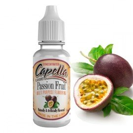 Arôme Fruit de la Passion 13ml (Capella)