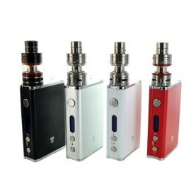 Kit Complet Micro One 80W TC (Smok)