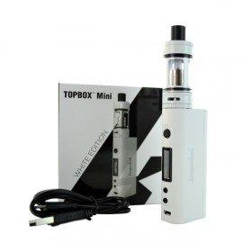 Kit Topbox Mini 75W TC (Kanger)