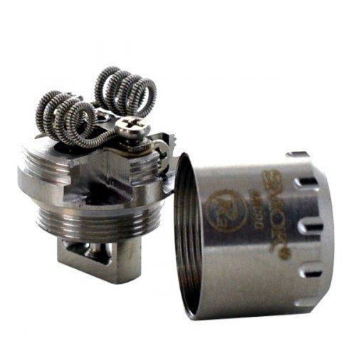 Plateau RBA pour TFV4 Micro (Smok)