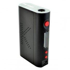 Box KBox 200W TC (Kanger)