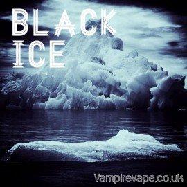 Arôme Black Ice 30ml (Vampire Vape)