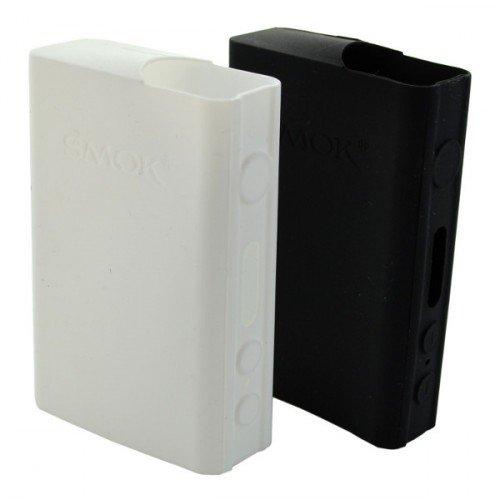 Etui Silicone pour Micro One et R80 (Smok)