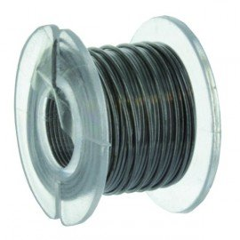 Fil Kanthal A1 Ø 0,50 mm (bobine de 5m)