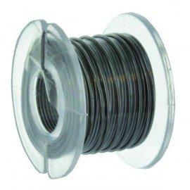 Fil Kanthal A1 Ø 0,80 mm (bobine de 5m)