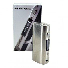 Box KBox Mini 60W TC (Kanger)