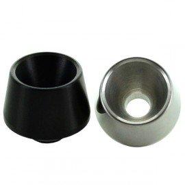 Drip Tip 510 RDA (Smok)