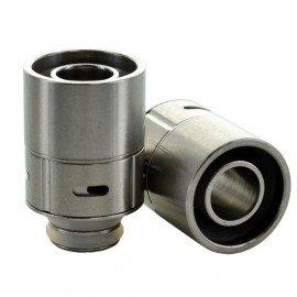 Drip Tip TFV4 Airflow (Smok)