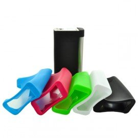 Skin Silicone pour X-Cube 2 (Smok)