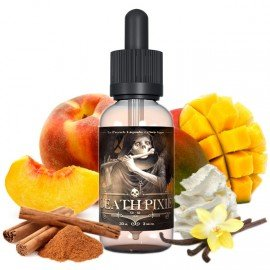 E-liquide Death Pixie 30ml (Le French Liquide)
