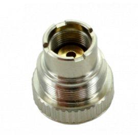 Connecteur magnétique iStick Basic (Eleaf)