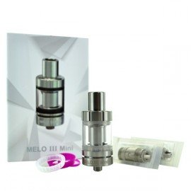 Atomiseur Melo 3 Mini (eLeaf)