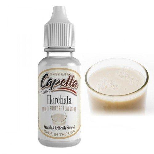 Arôme Horchata 13ml (Capella)