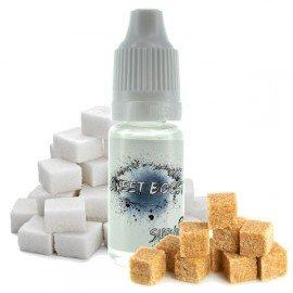Additif Sweet Boost 10ml (Survival)
