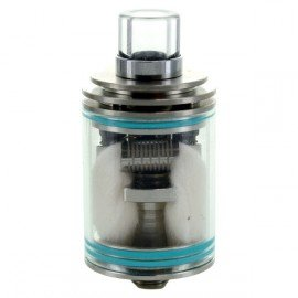 Atomiseur Theorem RTA (Wismec)