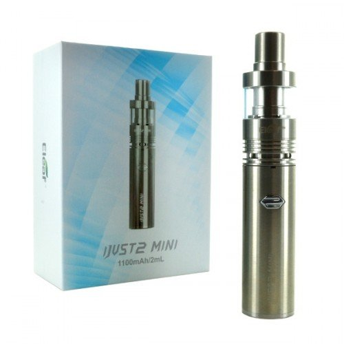 Kit iJust 2 Mini (Eleaf)