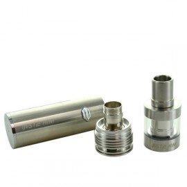 Kit iJust 2 Mini (Eleaf)
