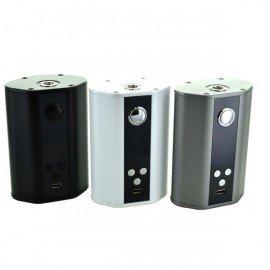 Box iStick 200W TC (Eleaf)