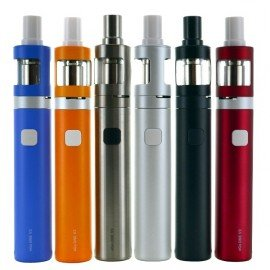 Kit Ego One V2 1500 mAh (Joyetech)
