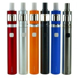 Kit eGo One V2 2200mAh XL (Joyetech)
