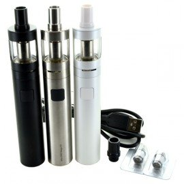 Kit Ego One V2 2300 mAh Mega (Joyetech)