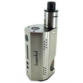 Dripbox 160W (Kanger)