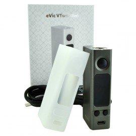 Box eVic VTwo Mini 75W (Joyetech)