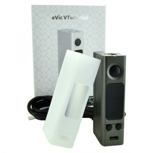 Box eVic VTwo Mini 75W (Joyetech)