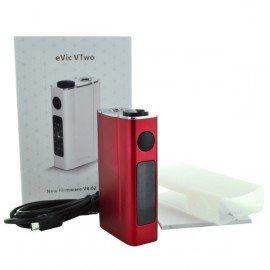 Box eVic VTwo 80W (Joyetech)