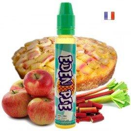 E-liquide Eden Pie 30ml (Big Bang Juice)