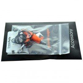 Pack accessoires pour Avocado (Geekvape)