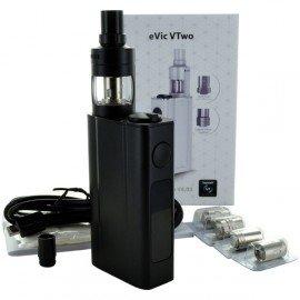 Kit complet Evic VTwo Cubis Pro (Joyetech)