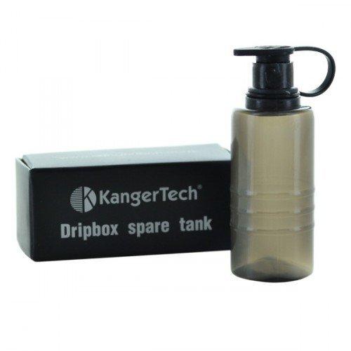 Réservoir de remplacement Dripbox