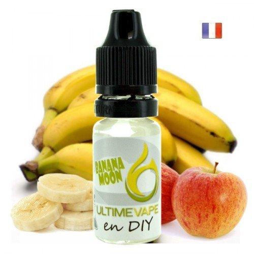 Arôme Banana Moon (UltimeVape)