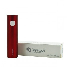 Batterie ego one V2 1500mah (Joyetech)