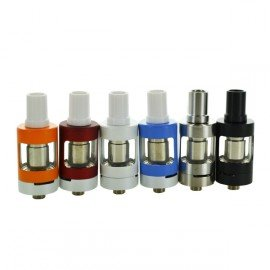 Atomiseur ego one v2 2ml (Joyetech)