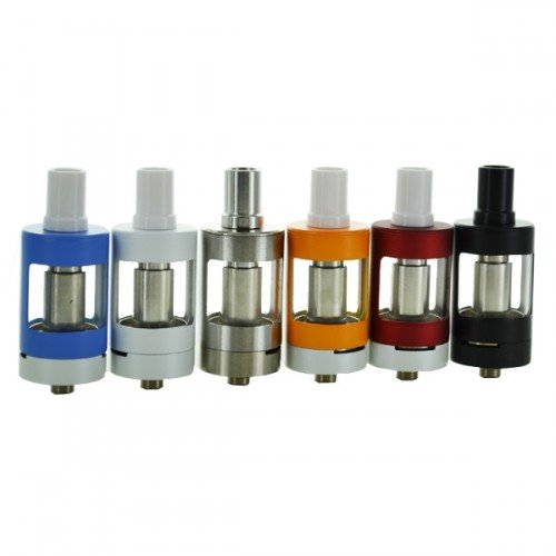 Atomiseur ego one v2 Mega 4ml (Joyetech)