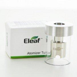 Tube Pyrex pour Atomiseur Melo (Eleaf)