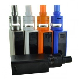 Kit eVic Basic 40W (Joyetech)