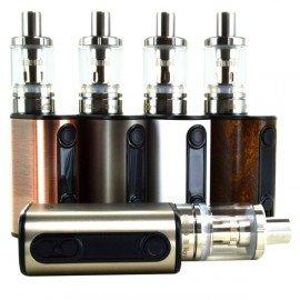 Kit complet iStick Power Nano TC 40W Melo 3 (Eleaf)