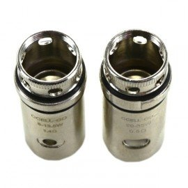 Resistance CCELL GD Coil (Vaporesso)