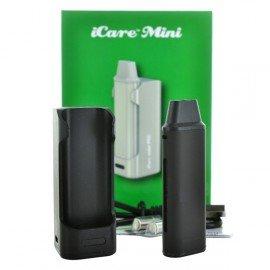 Kit iCare Mini PCC (Eleaf)